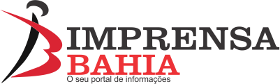 Imprensa Bahia